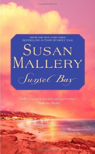 Sunset Bay (9781416567172) by Mallery, Susan