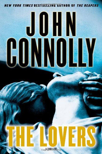 9781416569541: The Lovers (Charlie Parker Thrillers)
