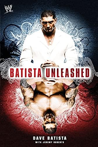 9781416573449: Batista Unleashed