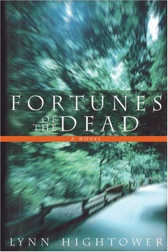 9781416573722: Fortunes of the Dead: A Novel