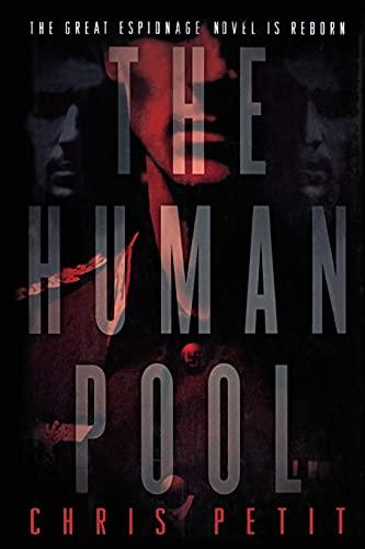 9781416575030: The Human Pool