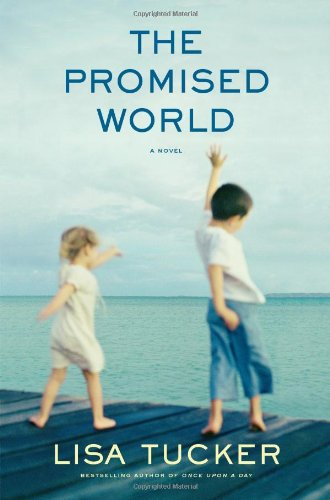 9781416575382: The Promised World