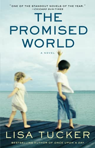 9781416575399: The Promised World