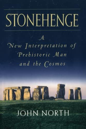 9781416576464: Stonehenge