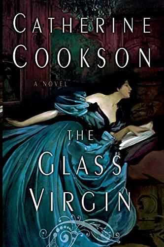 9781416577263: The Glass Virgin: A Novel