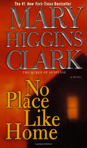 9781416579557: No Place Like Home: A Novel