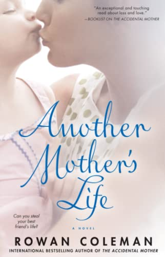 9781416583028: Another Mother's Life