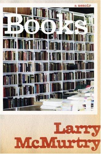 9781416583349: Books: A Memoir