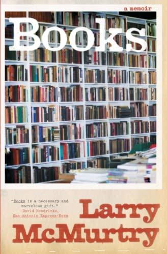9781416583356: Books: A Memoir