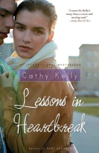 9781416586241: Lessons in Heartbreak