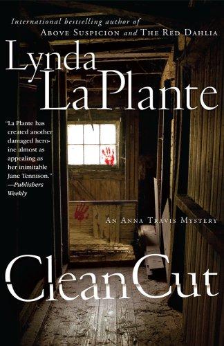 9781416586678: Clean Cut: An Anna Travis Mystery (Anna Travis Mysteries)