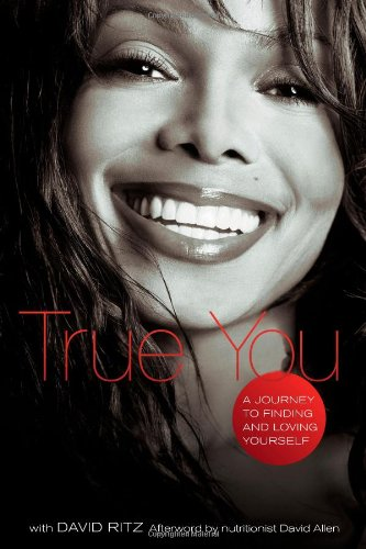9781416587248: True You: A Journey to Finding and Loving Yourself