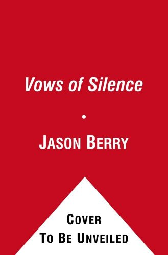 9781416589013: Vows of Silence: The Abuse of Power in the Papacy of John Paul II