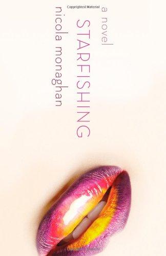 9781416589068: Starfishing