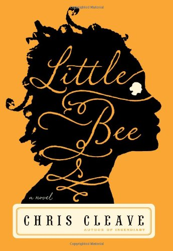 Little Bee: A Novel: Chris Cleave