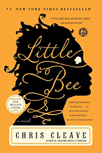 Little Bee: A Novel: Cleave, Chris