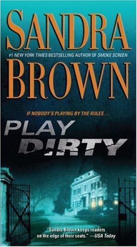 9781416590125: Play Dirty
