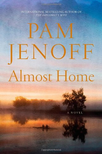 9781416590699: Almost Home: A Novel