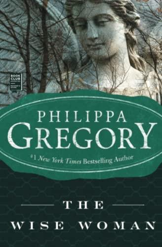 9781416590880: The Wise Woman: A Novel (Historical Novels)