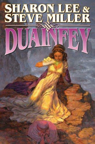 9781416591672: Duainfey