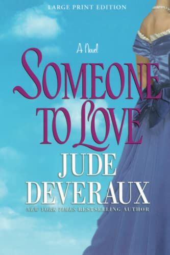 9781416597858: Someone to Love: A Novel