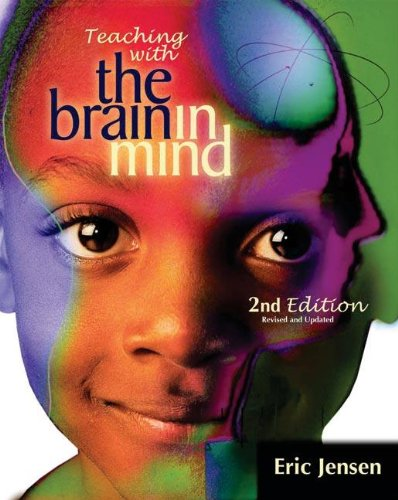 9781416602668: Teaching with the Brain in Mind