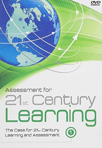 9781416609605: Assessment for 21st Century Learning