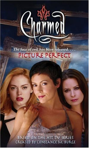 9781416900252: Charmed Picture Perfect