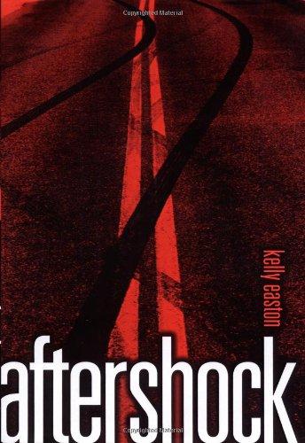 9781416900528: Aftershock