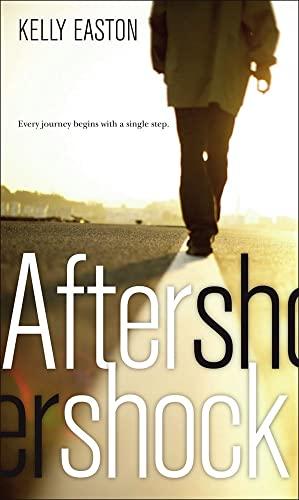 9781416900535: Aftershock