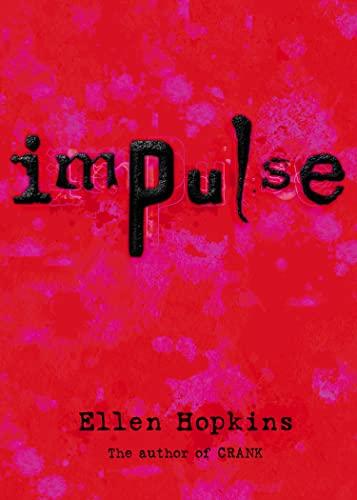 9781416903567: Impulse