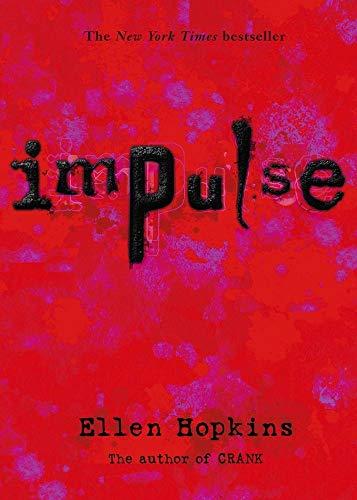 9781416903574: Impulse