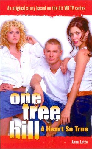 9781416904052: A Heart So True (One Tree Hill S.)