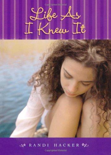 Life As I Knew It: Hacker, Randi