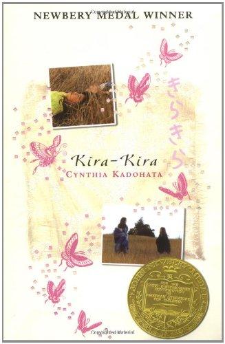 9781416910459: Kira Kira