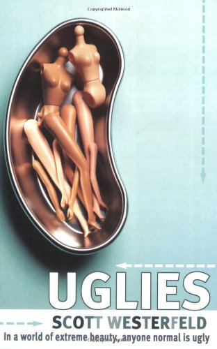 9781416911043: Uglies