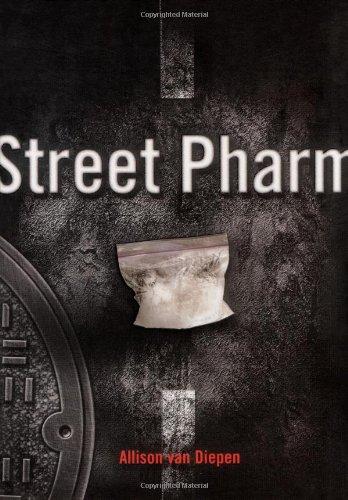 9781416911548: Street Pharm