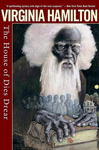 9781416914051: The House of Dies Drear