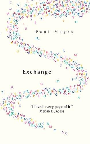 9781416916628: Exchange