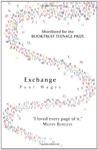 9781416916635: Exchange