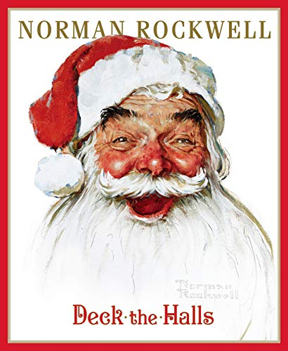 9781416917717: Deck the Halls