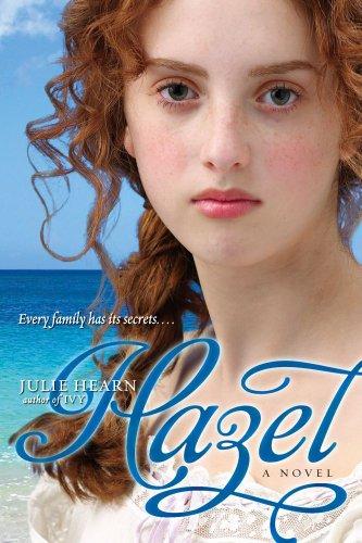 9781416925057: Hazel