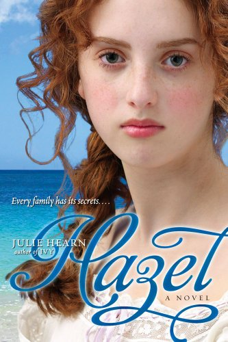 9781416925057: Hazel: A Novel