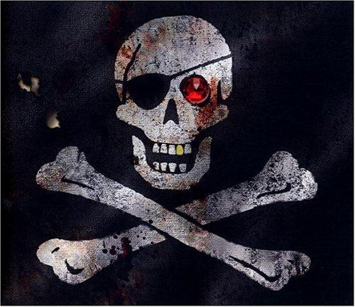 9781416927341: Pirates