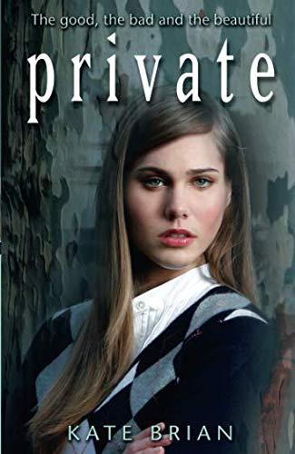 9781416932437: Private