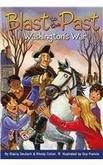 9781416933908: Washington's War (Blast to the Past)