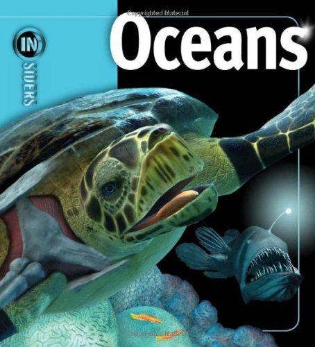 Oceans (Insiders): McMillan, Beverly, Musick,