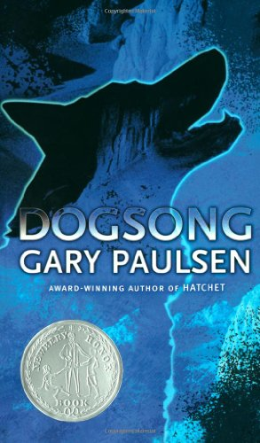 9781416939191: Dogsong