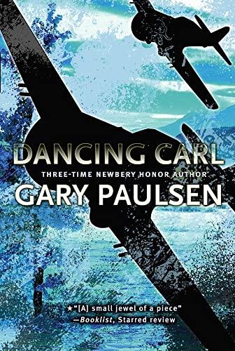 9781416939382: Dancing Carl