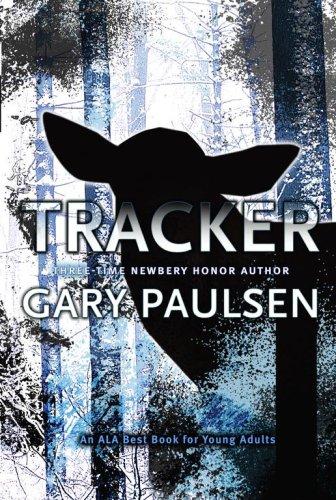 9781416939405: Tracker